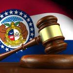 Missouri Passes Daubert Bill, Governor May Veto
