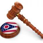 Ohio wooden Mallet