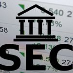 Court Allows Securities Expert to Testify Over Daubert Objections