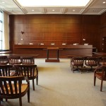 Ethical Issues in the Legal System
