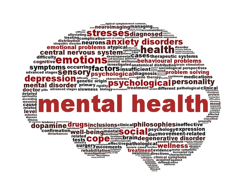 basic psychological problems importance of mental health essay To the assessment and treatment of mental health problems  down mental processes into the most basic maintained its importance in psychology.