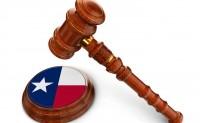 Court Dismisses Expert Witness Lawsuit Against Professional Association