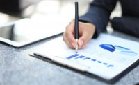 Expert Allowed to Use Statistical Evidence of Plaintiffs' Damages in FLSA Class Action