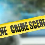 Forensic Entomologists Disagree About Time of Victim's Death
