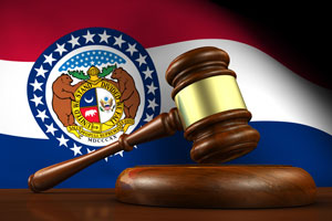 Missouri Passes Daubert Bill, Governor May Veto