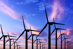 Experts Battle Over Proposed Wind Turbine Farm