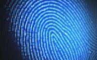 Fingerprint Experts Question Fingerprint Science