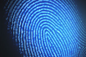 Fingerprint Experts Question Fingerprint Science