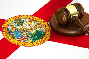 Florida Supreme Court Rejects Daubert Rule