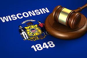 Wisconsin Justice