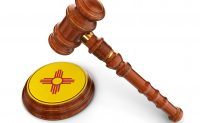 New Mexico Justice