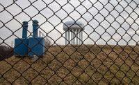 Flint, Michigan Water