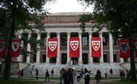 Harvard Library